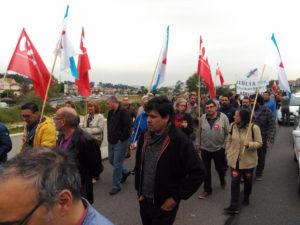 protesta cunqueiro 04