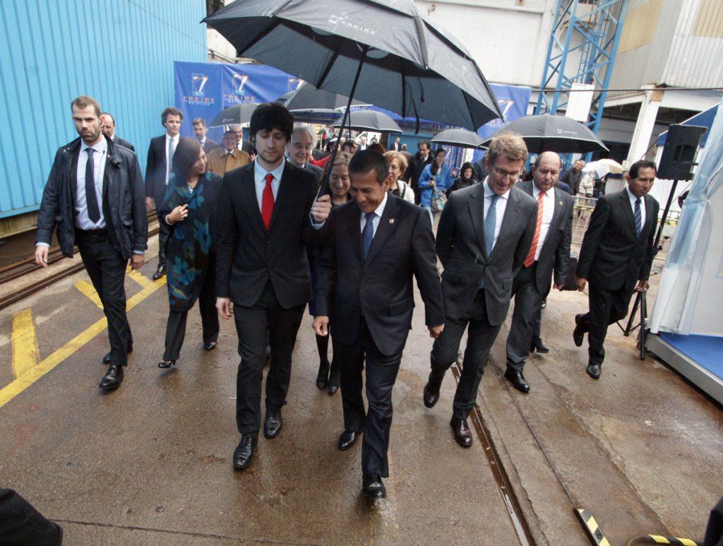 Foto: Vigoalminuto.com