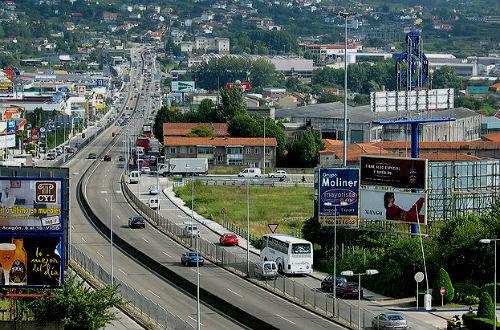 Avenida-de-Madrid
