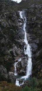Fervenza-Corga-da-Fecha (2)