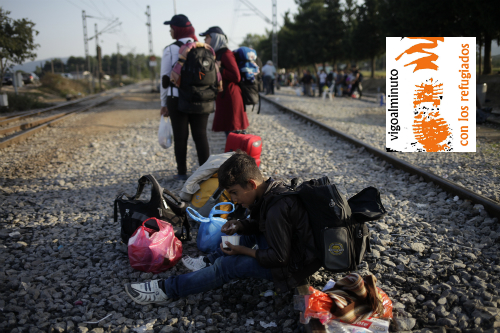 Refugiados11