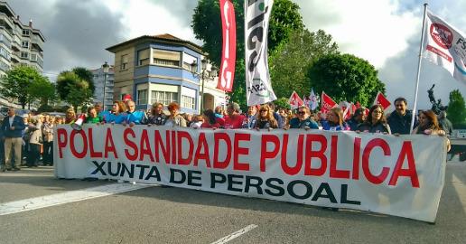 Sanidade Publica ppal