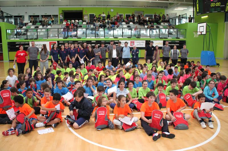 baloncesto escolas deportivas 01