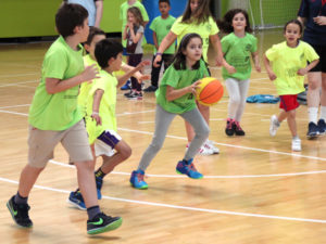 baloncesto escolas deportivas 03