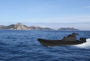 barcos robotizados 02