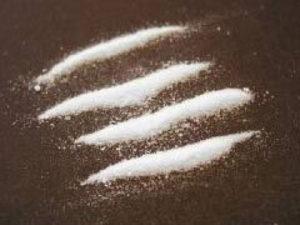 cocaina2