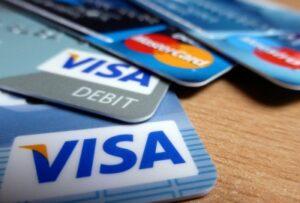 deudas tarjetas