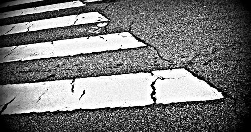 paso peatones
