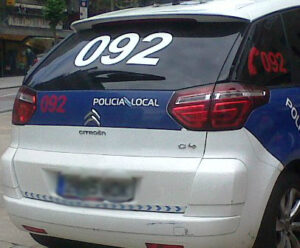 trasera-policía-local