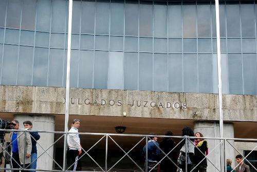 Juzgados-de-Santiago1