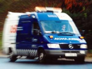 ambulancia061-300x2251