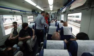atlantico express02