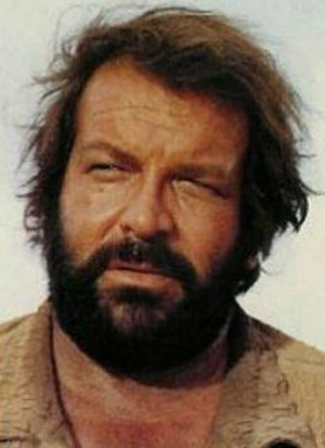 bud-spencer-644x362-e1428253070546