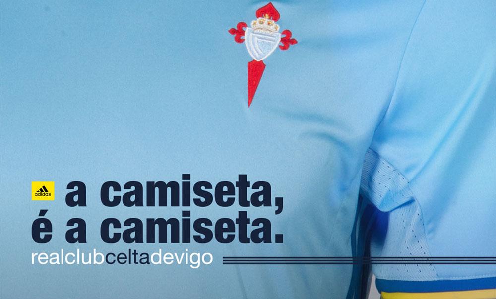 camisetacelta1