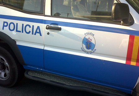 coche-policía-autonómica
