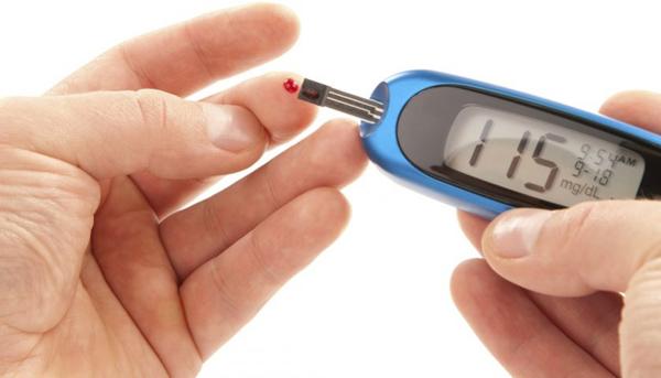 medidor-glucosa