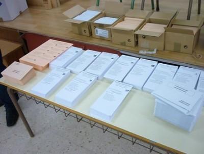 papeletas-urnas