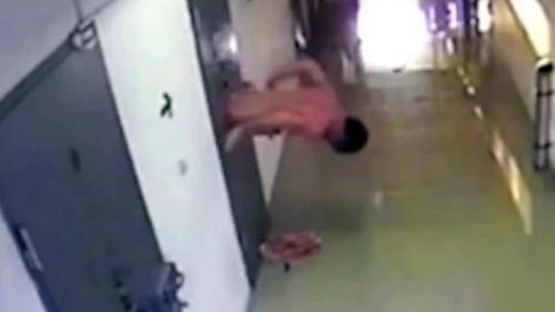 preso-ruso-escapa