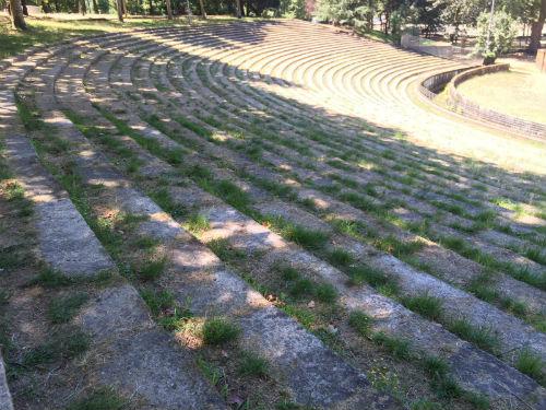 160716 Auditorio Castrelos 12