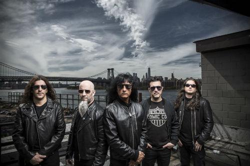 Anthrax_NYC Skyline_0T5A4957_hi-1