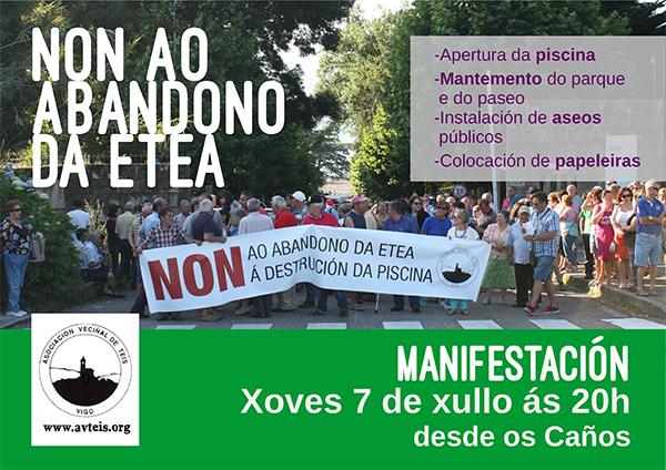 CartazTeisEtea_manifestacion07_