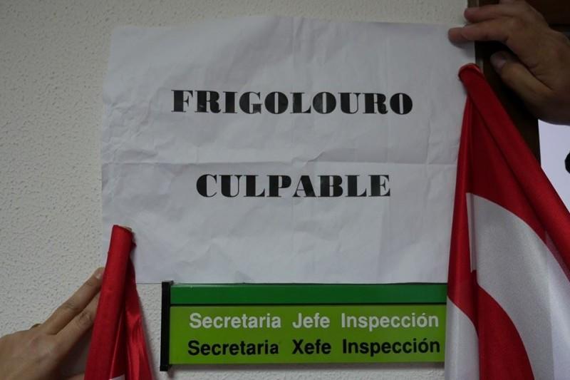 Folga Frigolouro