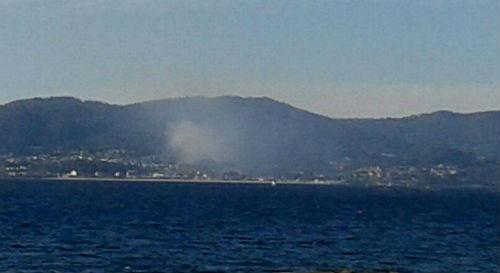 Incendio en Cangas1