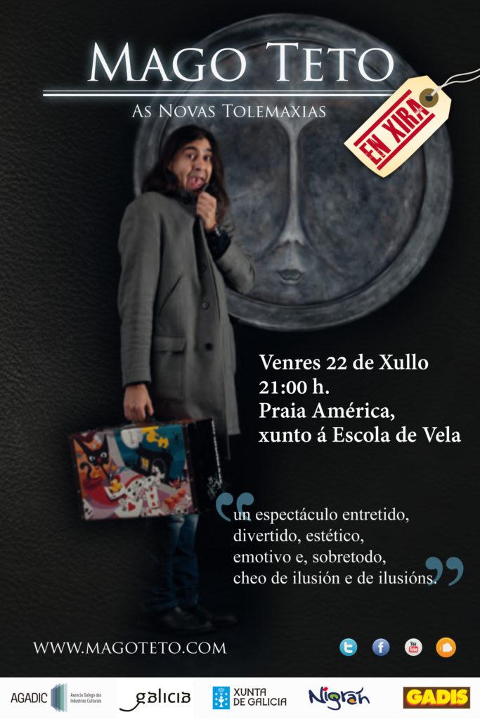 cartel tolemaxias