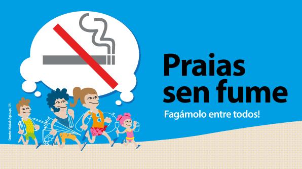 folleto-praias-sen-fumedef