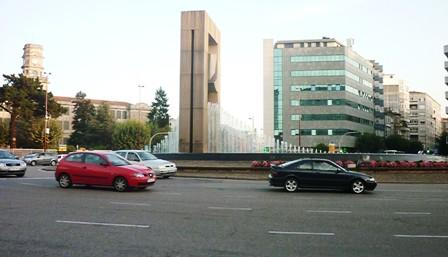 plaza-américa