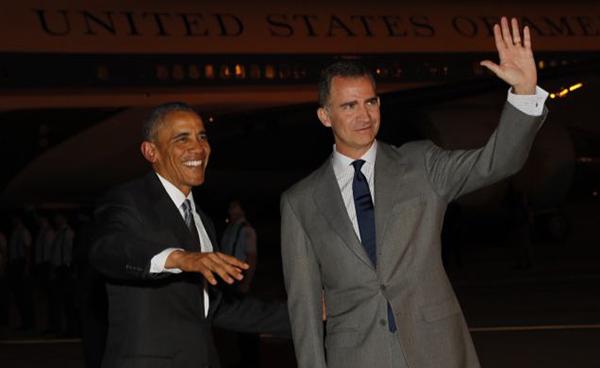 rey_visita_obama