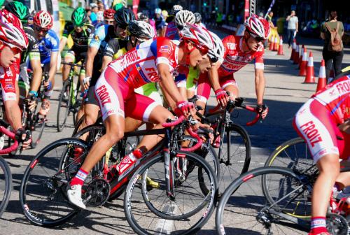 Cclismo2