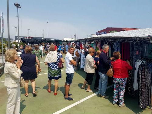 Feria Bouzas1