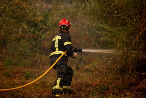 Incendio6