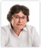 Pilar Diaz EU -SON_c
