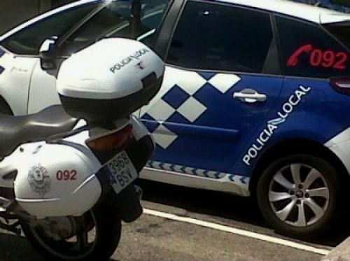 Policía-Local3