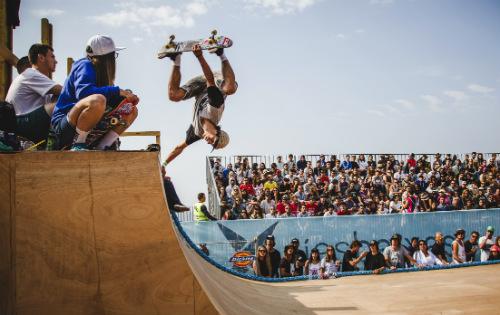 Skateboard34