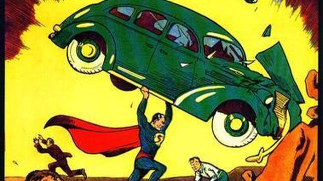 comic-superman--644x362