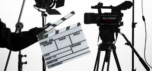 empleo-cine-y-televisión2