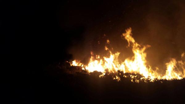 incendio chandefrito ba 01