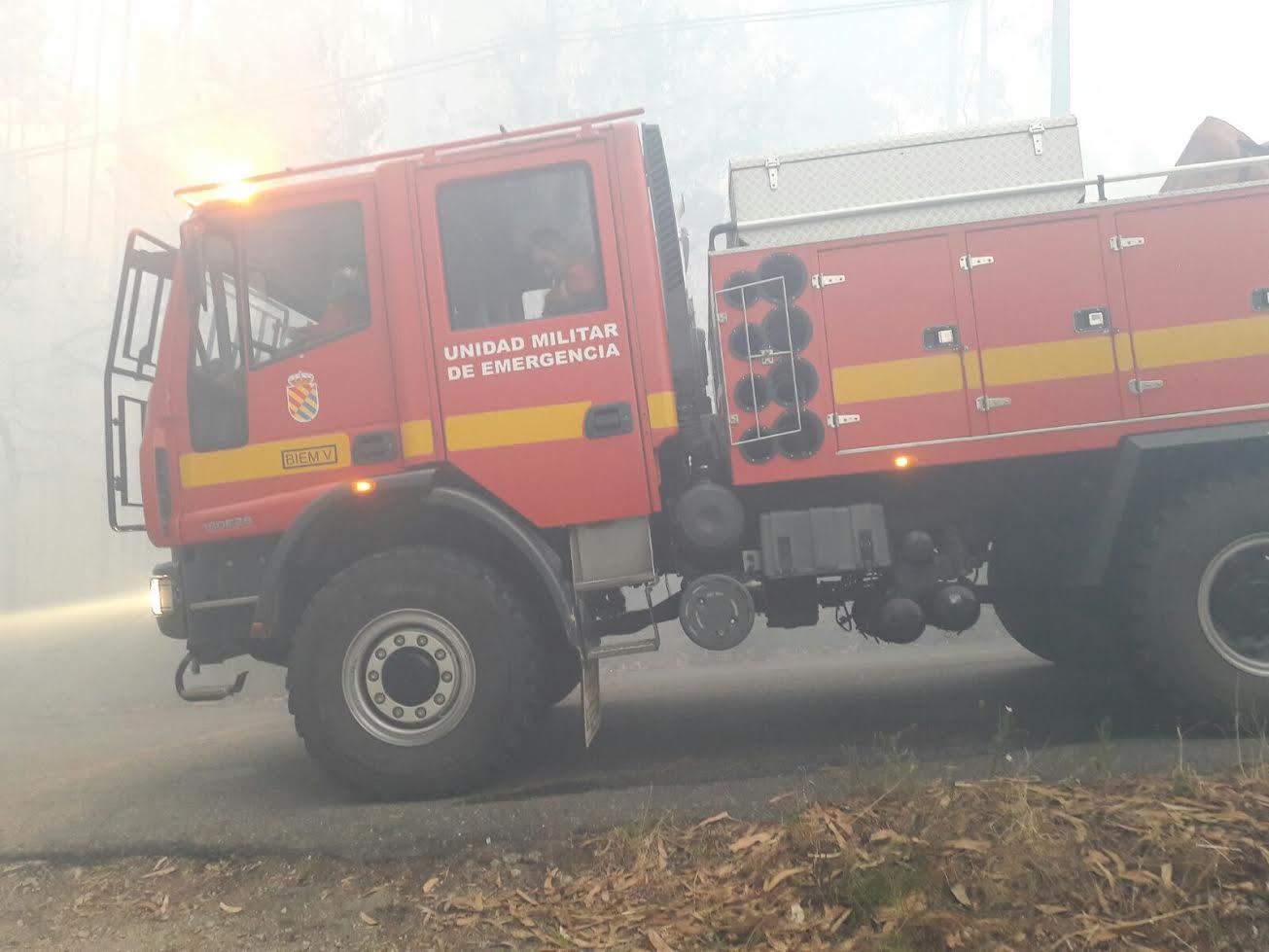incendio redondela 03