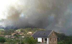 incendio soutomaior02