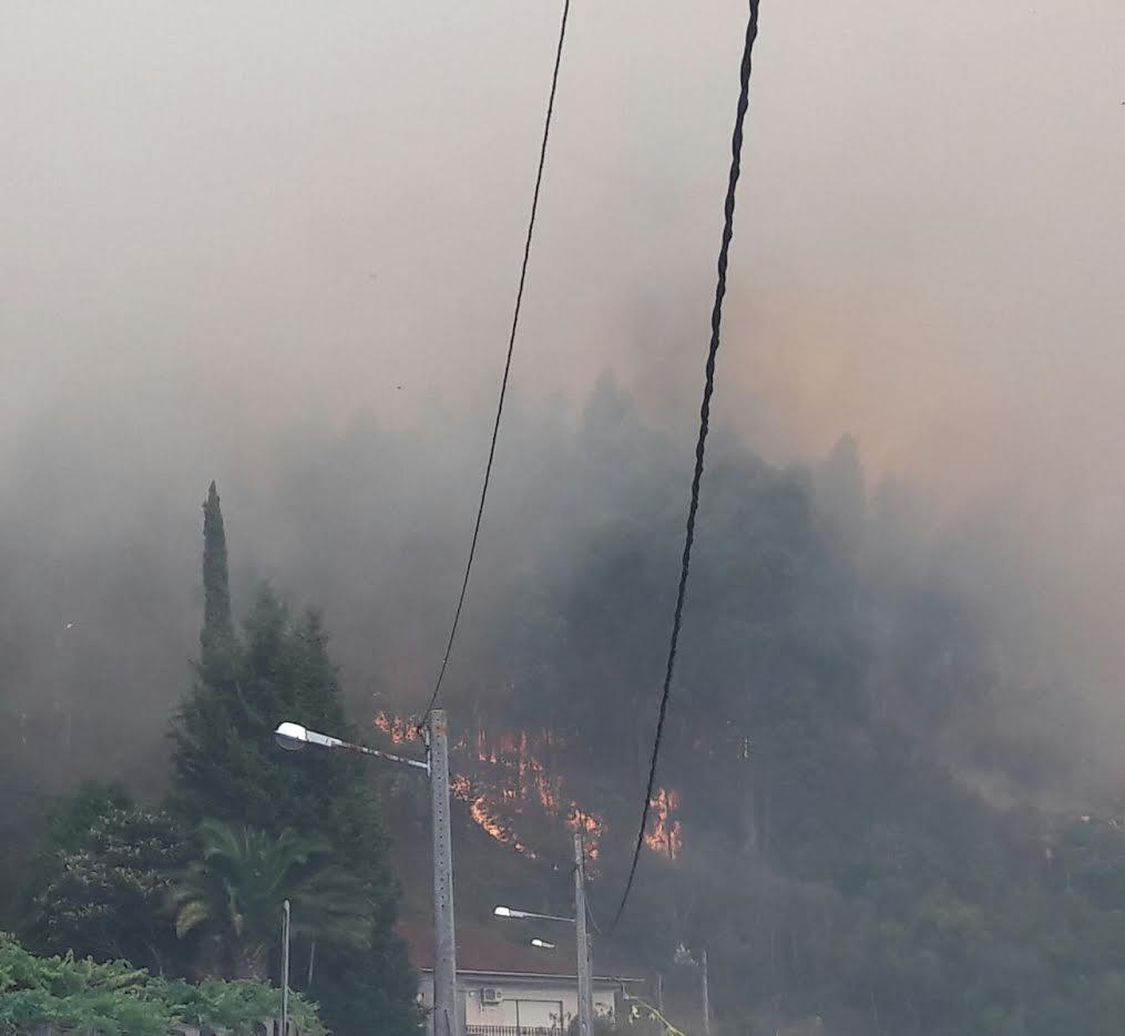 incendio soutomaior05