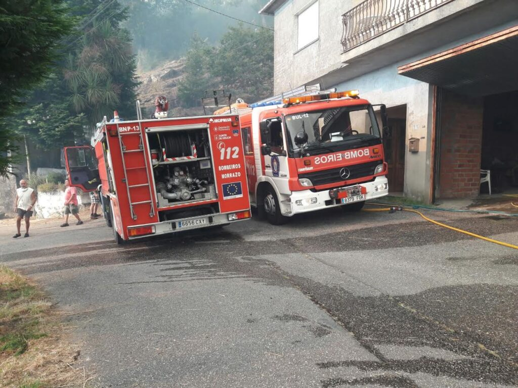 incendio soutomaior07