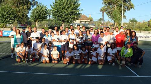 tenis campeonato vigo2