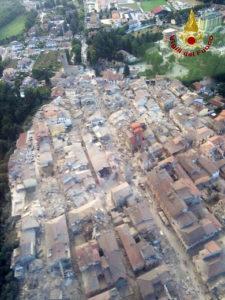 terremoto italia 01