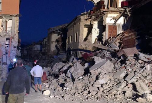 terremoto italia 02