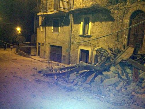 terremoto italia 03