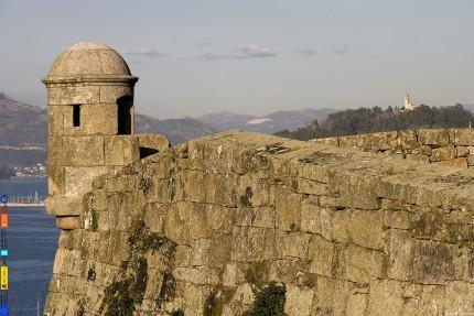 vigo_muralla_fortaleza