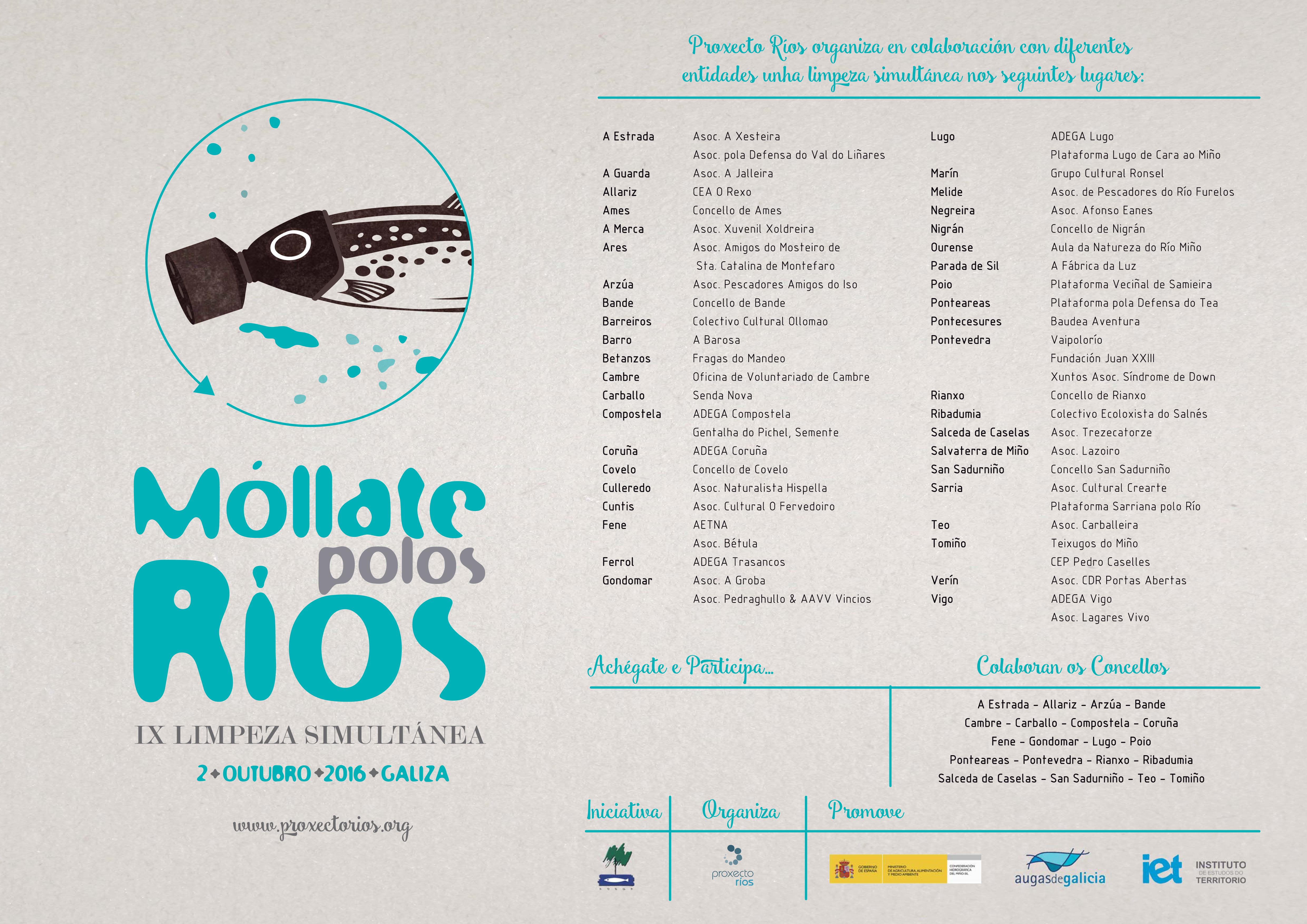 Cartaz_MollateRios2016.pdf